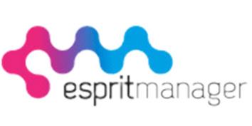 Esprit Manager