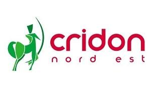 Cridon